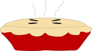 pie-clip-art-7
